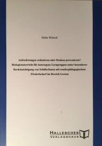 bild_diss_wuensch